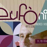 Lo so parlat (1ª part) - Eufònic Urbà 2014 - Jaume Vidal