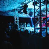 Equation Festival - Miya DJ Set ( Vietnam - 2017)