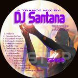 Trance Essentials I (S12)