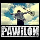PAWILON Sezon 4 Epizod 1