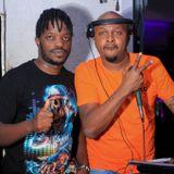 Kenya Ghetto Trendz x Bongo x Naija 2019 mix - DJ PEREZ