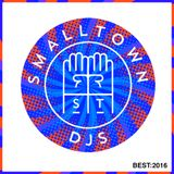 Smalltown DJs - Best of 2016 Mix