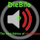 DieBilo @ The hard Edition of Hardtechno