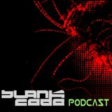 Craft - Blank Code Podcast - August 2012