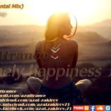 azattrance - Lonely happiness episode № 01