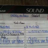 'Goa Mix von Remix' (SkogRa)_1998-03-24_Di-Tape_MC Rip-Side B_*Oldschool Dark Psychedelic GoaTrance*