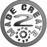 Made2Create Oldskool Classic's Mix CD 1