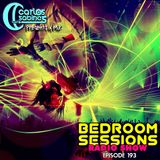Bedroom Sessions Radio Show Episode 193