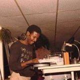 DJ Grandmaster Flowers - Brooklyn Park Jam 1979