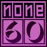 none60 Podcast #17 - Electrosoul System