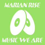 Music We Are 391