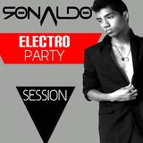 ELECTRO PARTY SESSION