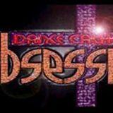 Dj Jean live @ OBSESSION on 12.02.2000