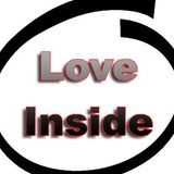 DJ RazoR - Love Inside (09-2012)