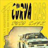 CURVA RAS 02 - SUSO SAIZ