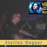 15 years Techno Rulez! - Steffen Wagner @ Fusion Club - 03.12.2016