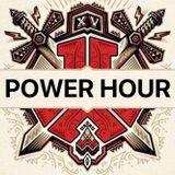 Power Hour - DEFQON.1 Festival 2017