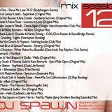 Mix Session 12