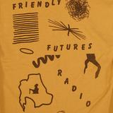 Jake Jenkins – Friendly Futures Radio (08.12.13)