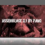 Assemblage 01