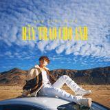 Vinahouse 2019 - Hãy Trao Cho Anh (M-TP) ft All My head - Thành Cường Mix