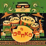 Cloud Danko - AfroCubanLatinJazz