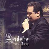 Jorge Muniz - Azulejos 2015.