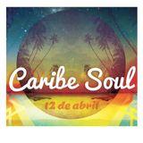 Christopher @ Caribe Soul (4-12-14)