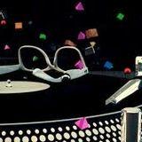 Tanzen und so mix (11.10.13)