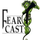 Incest death squad shows | Mixcloud