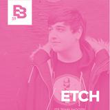 BC 039 - ETCH