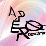 Dj Set - Apéro Techno D'animé - Paloma