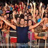 Dj Afus - DTP Festival Promo Vol2