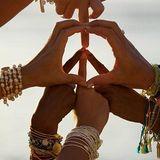 Live ⏩ Laugh ⏩ Love ▶ Peace ☮ - RYWJIN agape et eros (Short ver.)