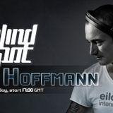 Dr Hoffmann  -  Blind Spot 277 (Guest Dorian Knox) on DI.FM  - 18-Nov-2014