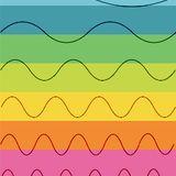 Andreas Zuckerman - Harmonic Emotions Mix (2012)