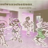 _paulwaxselections_me_gusta_party_