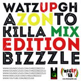 Watzup GH Azonto Mix