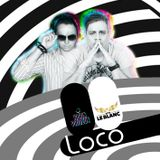 Otto Le Blanc & Alain Prideux - Loco (Alain Prideux Mix)