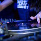 WeeDesS ft. Dj Soundwave - Switch_mix