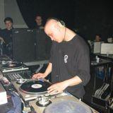 DJ_THC_OLD_SCHOOL_TECHMIX