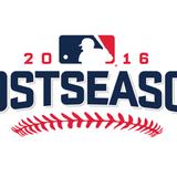 Podcast 'Béisbol a 2600 metros': ¡Previo postemporada MLB!