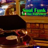 Soul Funk at The Florence