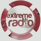 VAL ● Reflections | Episode 59 | Extreme Radio