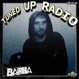 Tuned UP Radio - Aug 20, 2019