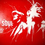 The Neo Soul Experience Vol. 3