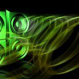 DJ YAN - THE ART OF BASS