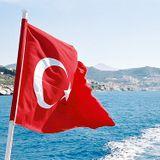 """""""Клуб радіовояжерів"""": Турція без турпутівки"""