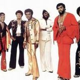 The Isley Brothers Slowdown