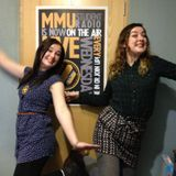 Indie Buzz! - Emily Schofield and Emily Coyne - 12th December 2012 - Live Wednesday #3
